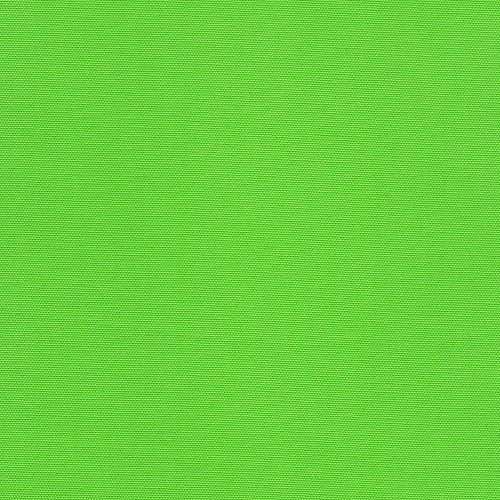 Cartenza-020-Lime-Green.jpg