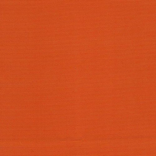 cartenza-101-Light-Orange.jpg