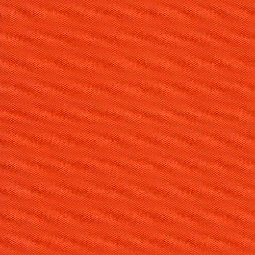 Cartenza-100-Orange.jpg