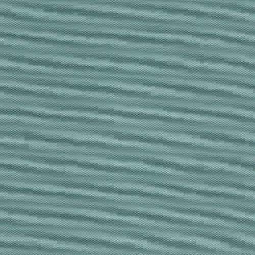 Cartenza-220-Sea-Green.jpg