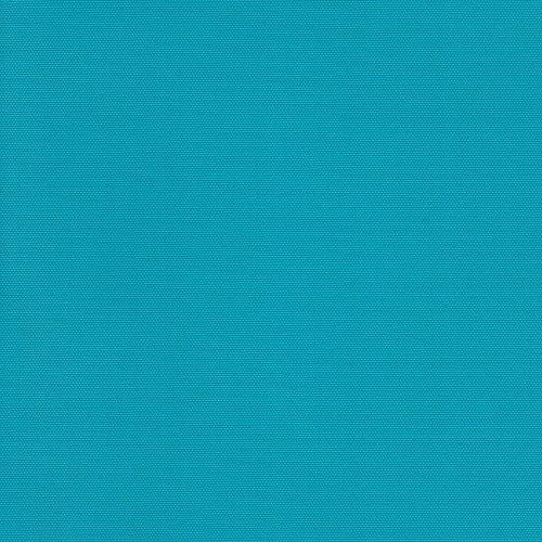 Cartenza-210-Aqua-Blue.jpg