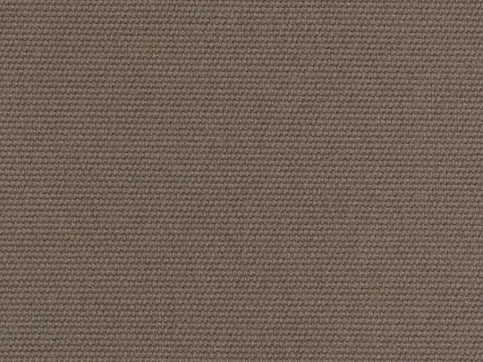 solid-3729-taupe.jpg