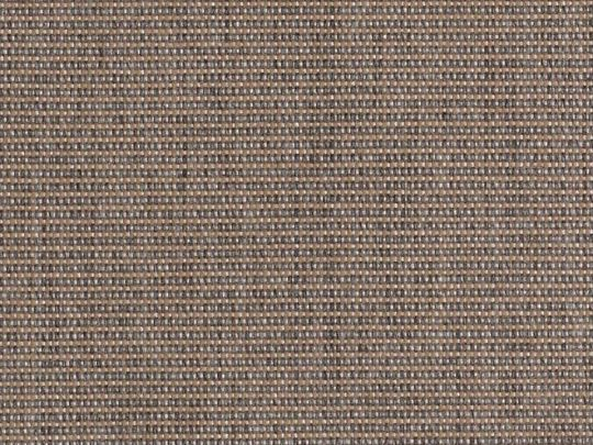 solid-3907-taupe_chine.jpg