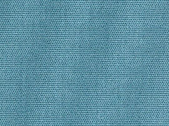 solid-5420-mineral_blue.jpg